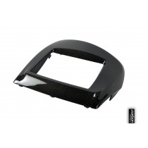 Audi A7/S7/RS7 4G carbon head up display cover