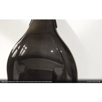 Audi A6/S6/RS6 4G carbon seat covers - Sportseat