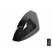 Audi A3 8V carbon mirror housings - facelift (carbon)