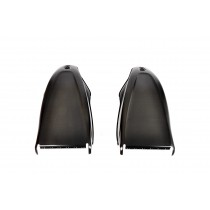 Audi R8 4S carbon seat covers - Sportseat