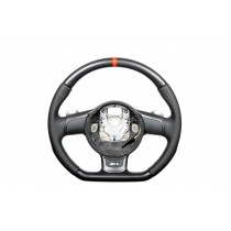 Audi R8 420 carbon steering wheel - prefacelift
