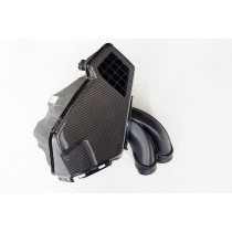 Audi RS7 4G carbon airfilter box