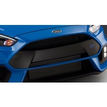 Ford Focus RS MK3 carbon front bumper cover