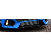 Ford Focus RS MK3 carbon front Spoiler