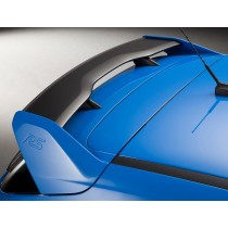 Ford Focus RS MK3 carbon rear Spoiler