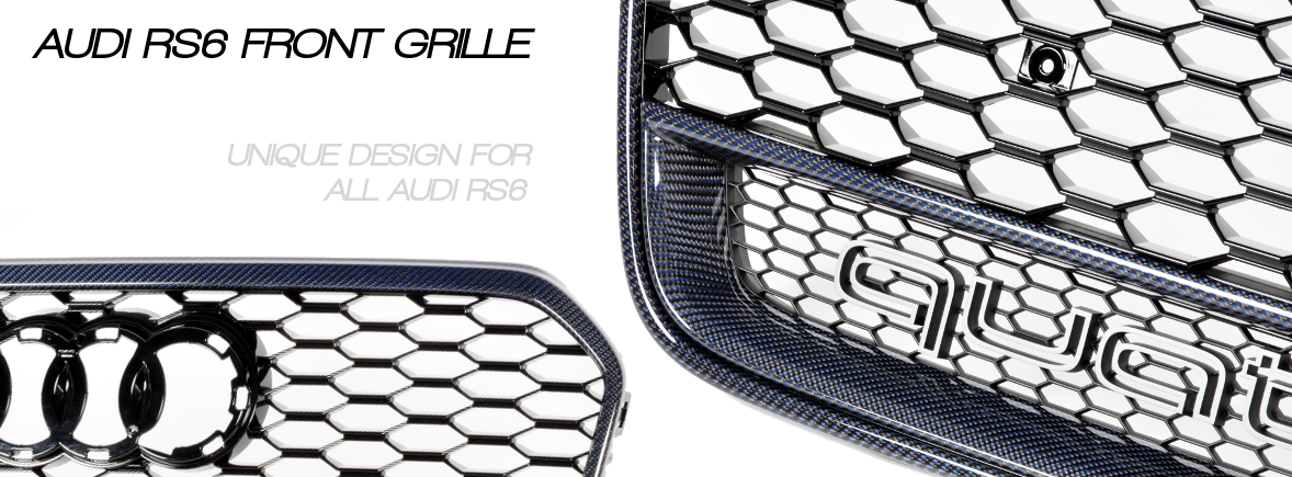 slider_audi_rs6_grille_carbon