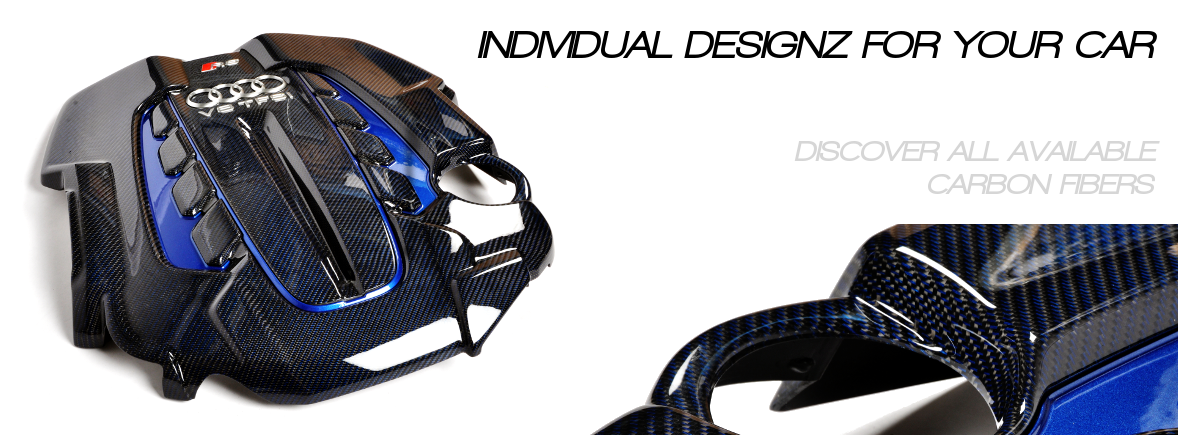 slider_individual_carbon_designs